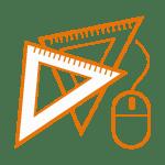 sviluppo progetti - arch clorinda garrafa