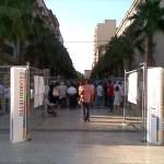 Ordine degli Architetti PPC della Provincia di Taranto