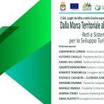 reti e sistemi integrati per lo sviluppo turistico territoriale