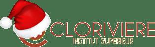 Institut Supérieur Clorivière Logo