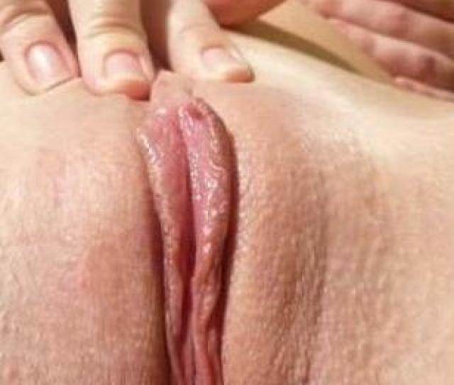 Pussy Vaginas Clit Information