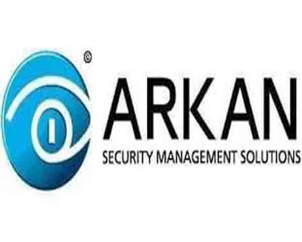 Arkan-security-jobs