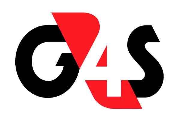 G4S-interview