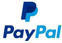 paypal verify, papal account verify in Dubai, paypal in Dubai