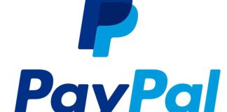 paypal verify, papal account verify in Dubai, paypal in Dubai