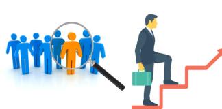 promotion, career development, security guard promotion