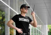 security companies in abu dhabi
