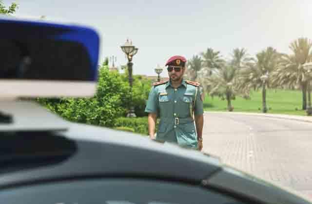 abu-dhabi-police-careers