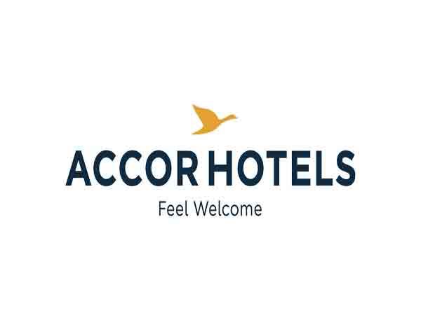 accord-hotels-dubai-jobs