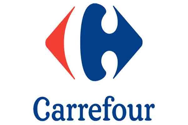 carrefour-job-in-uae