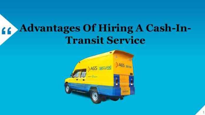 cash in transit companies in uae