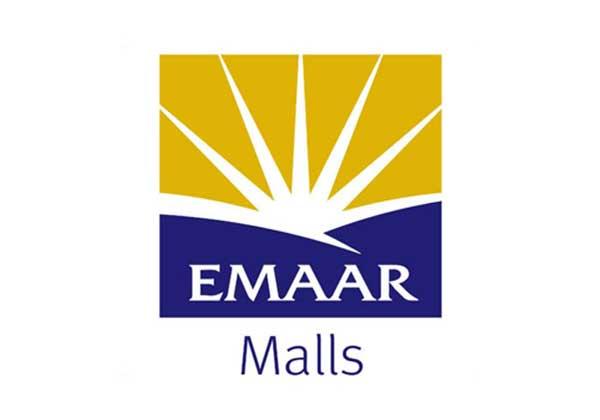 companies-in-UAE