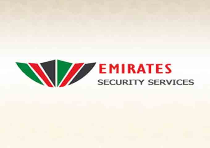 emirates-security-services