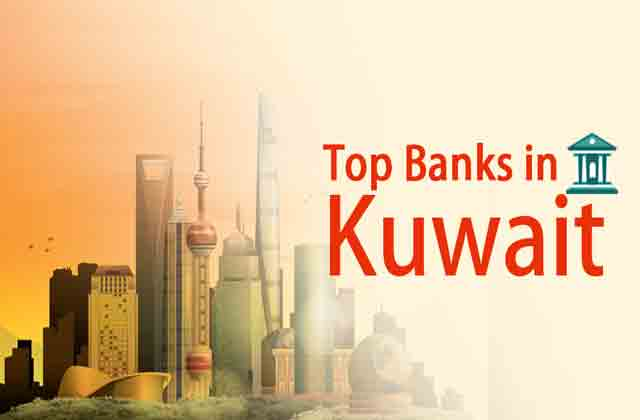 foreign-Banks-in-Kuwait
