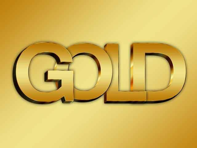 gold-rate-in-Dubai
