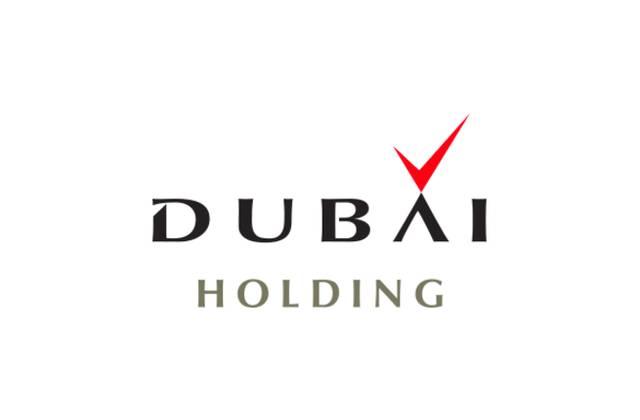 job vacancies in dubai holding