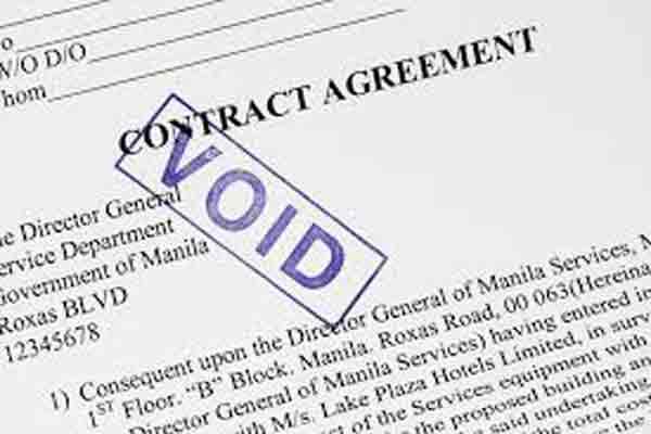 labour-contract-UAE
