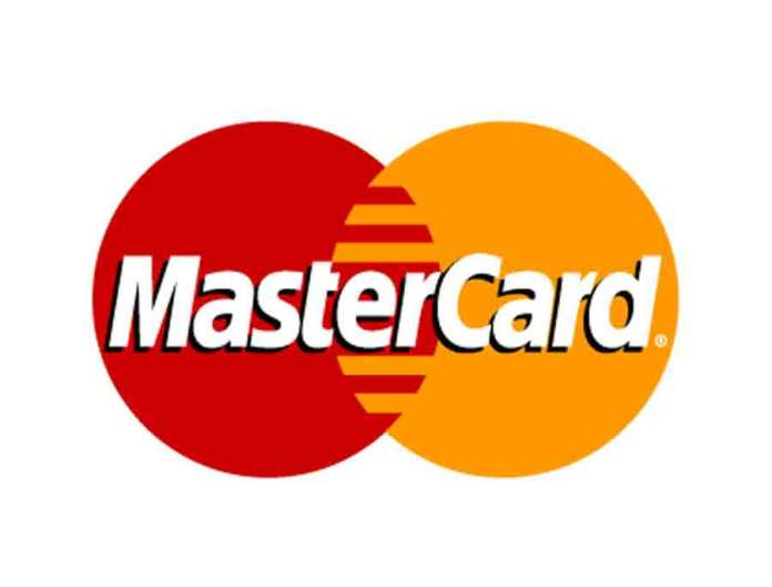 Career opportunities in master card