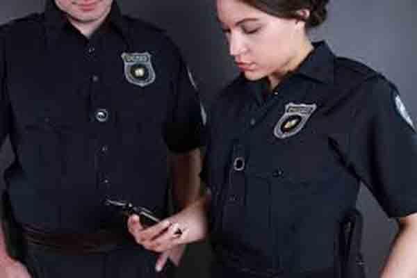 security-guard-jobs-in-uae