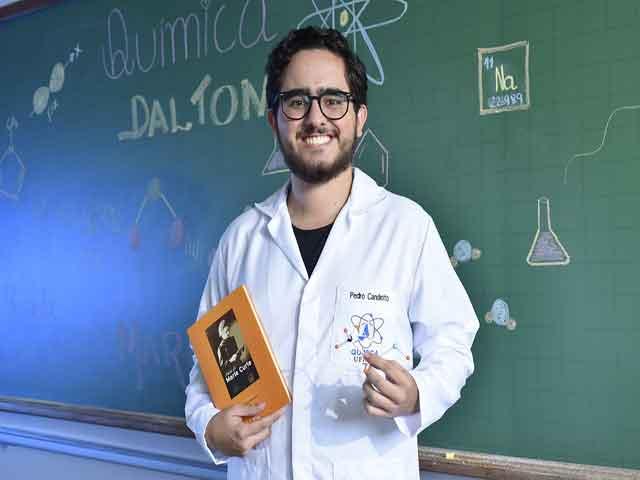 teaching-jobs-in-the-UAE