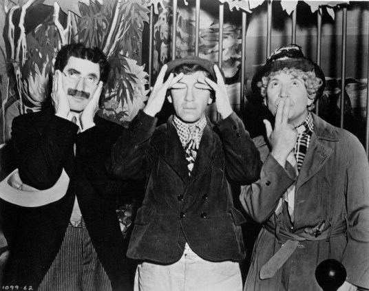 """marx-brothers """"width ="""" 1024 """"height ="""" 808 """"srcset ="""" https://www.closerweekly.com/wp-content/uploads/2018/11/marx-brothers1.jpg?w=4797 4797w, https: //www.closerweekly.com/wp-content/uploads/2018/11/marx-brothers1.jpg?w=1024&resize=1024%2C808 1024w, https://www.closerweekly.com/wp-content/uploads/2018 /11/marx-brothers1.jpg?w=150 150w, https://www.closerweekly.com/wp-content/uploads/2018/11/marx-brothers1.jpg?w=300 300w, https: // www .closerweekly.com / wp-content / uploads / 2018/11 / marx-brothers1.jpg? w = 768 768w, https://www.closerweekly.com/wp-content/uploads/2018/11/marx-brothers1. jpg? w = 2360 2360w, https://www.closerweekly.com/wp-content/uploads/2018/11/marx-brothers1.jpg?w=3540 3540w """"sizes ="""" (max-width: 1024px) 100vw, 1024px """"data-recalc-dims ="""" 1 """"/>   <figcaption class="""