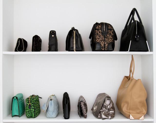 closet-org-purses-handbags-storage-via-styelcasetr
