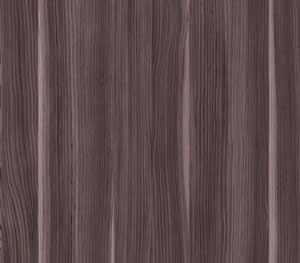color ceniza para closets y vestidores