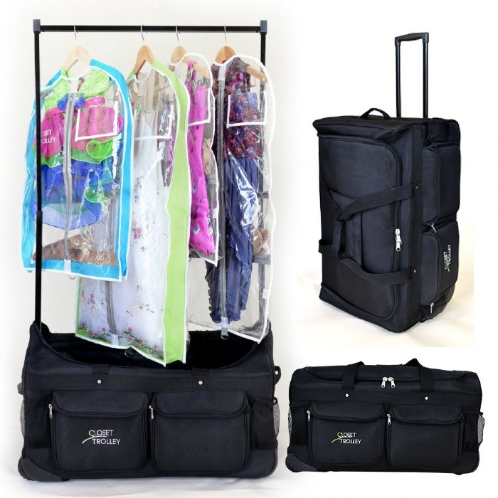 small rolling duffel bag sale up to 62