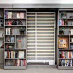 Murphy Beds Turn Any Room Into A Guest Room With Space Saving Options
