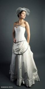 steampunk_wedding_dress