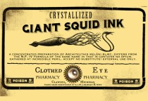 clothedeye_apothecary_label_giantSquidInk
