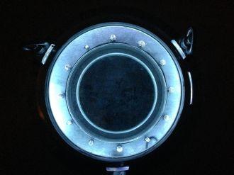 Porthole LEDs