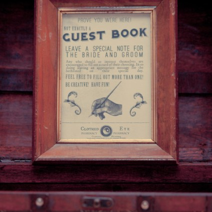 wedding_guestbook
