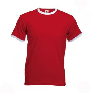 fotl_ringer_tshirt_red_white
