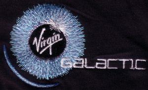 virgin_galactic