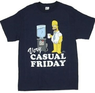 Casual-Friday-Homer-t-shirt (1)
