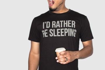 funny slogan t shirt 2