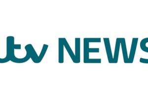 ITV NEWS LOGO