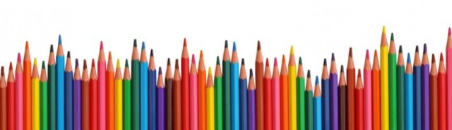 cropped-coup2crayon1