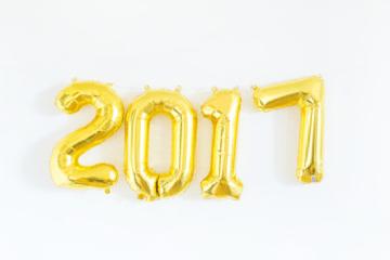 2017 balloon 2