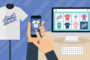 Blogpost where and how to sell your t shirt1