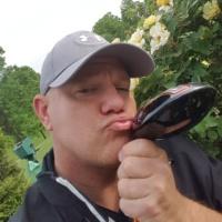 RandycobbsWV avatar