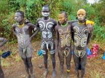 Native_nude_male_group.JPG