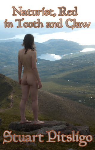 Naturist, Red in Tooth & Claw