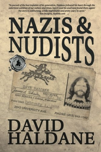 Nazis and Nudists