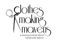 ClothesMakingMavens_Logo_SmallSquare