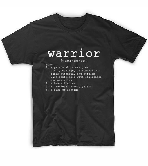 Best T Sayings Ever Shirt