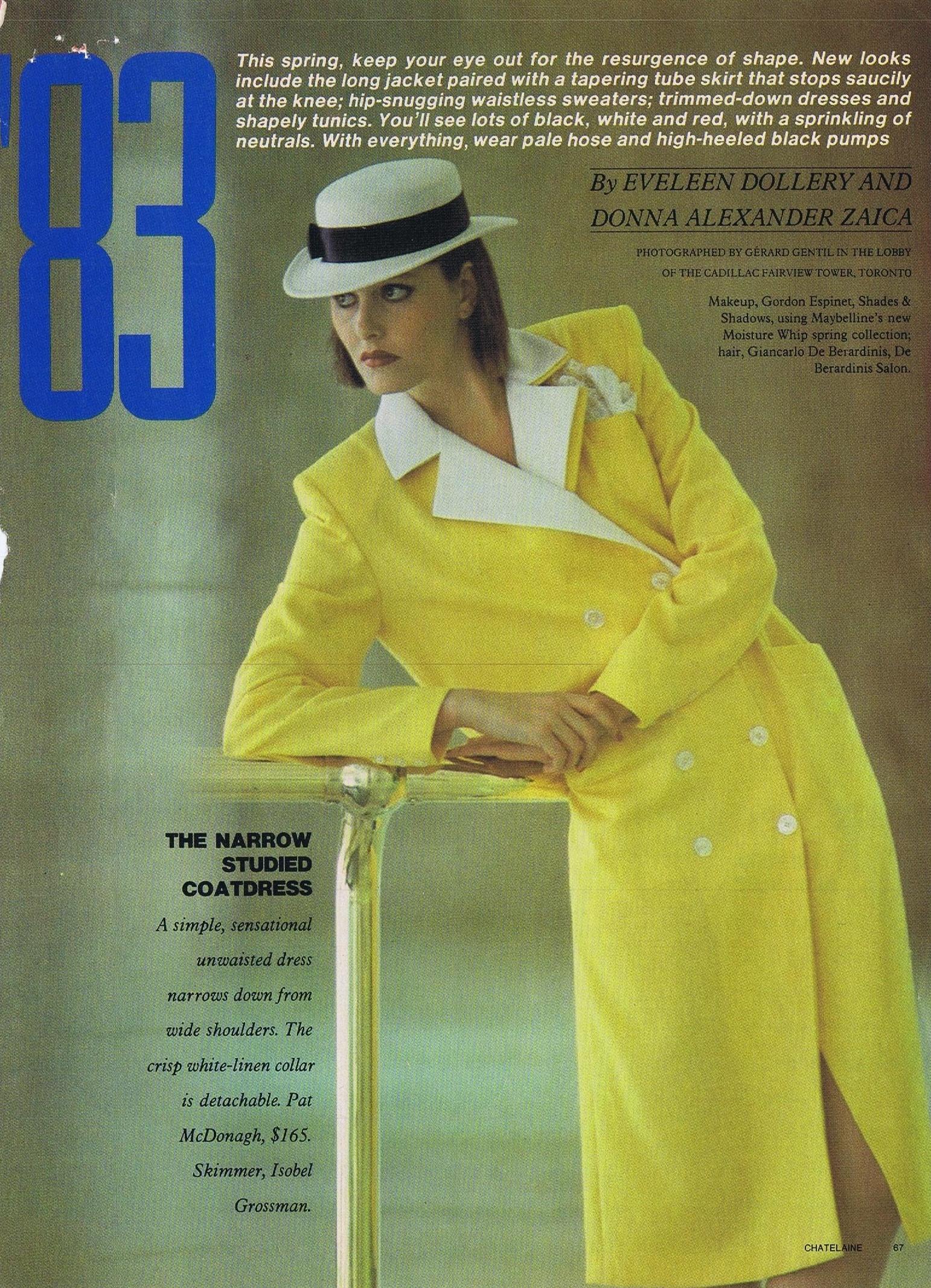 4e5c1b4e73924 CHATELAINE FEBRUARY 1983