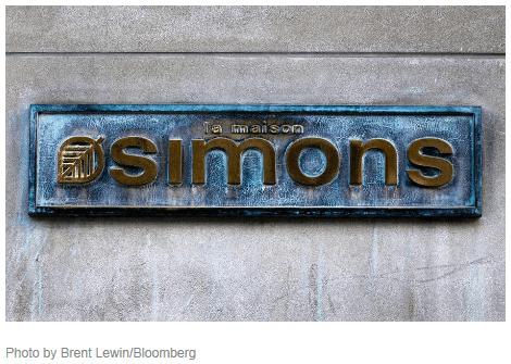 SIMONS 26 11 2014 3