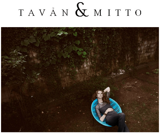 TAVAN AND MITTO